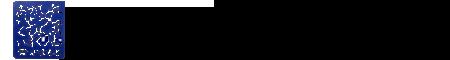 婚礼菓子・プチギフト・冷凍カニ・お菓子の詰め合わせの株式会社 山本商店